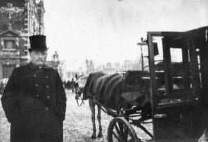 amsterdam-100-years-ago (17)