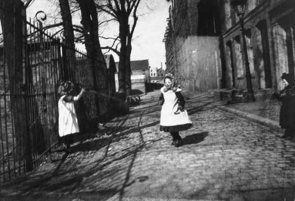 amsterdam-100-years-ago (18)