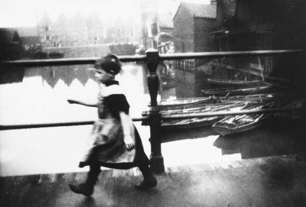 amsterdam-100-years-ago (19)