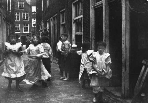 amsterdam-100-years-ago (2)