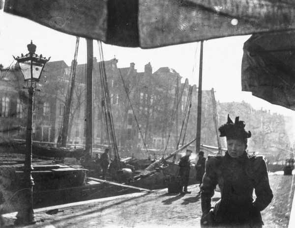 amsterdam-100-years-ago (20)