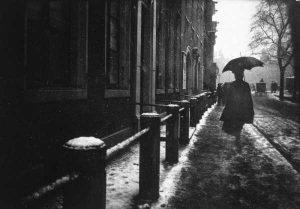 amsterdam-100-years-ago (21)