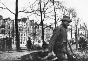 amsterdam-100-years-ago (23)