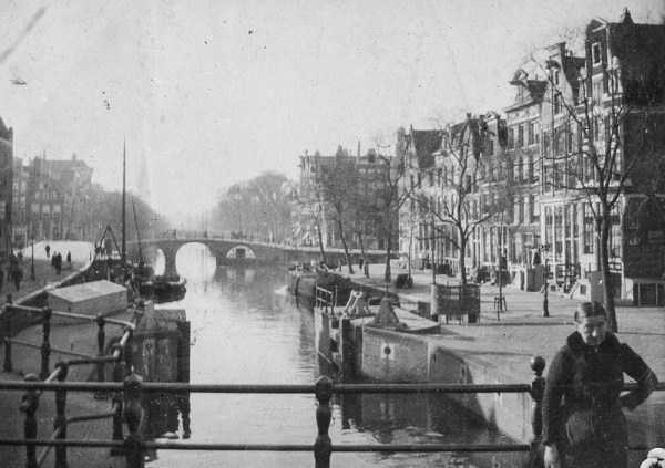amsterdam-100-years-ago (25)