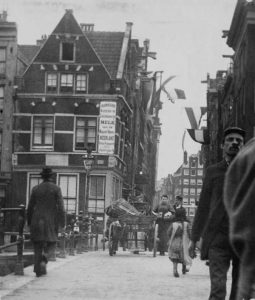 amsterdam-100-years-ago (26)