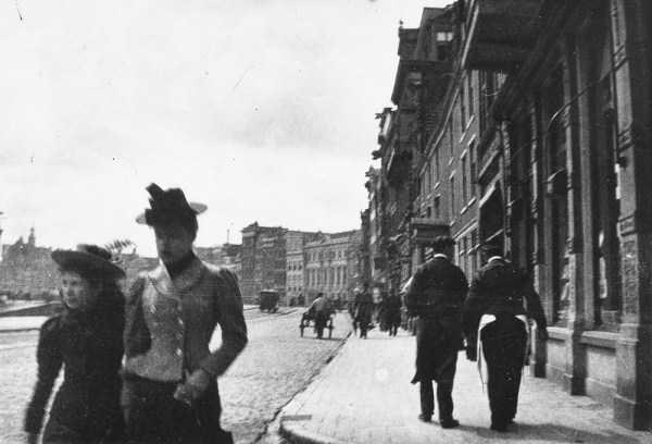 amsterdam-100-years-ago (27)
