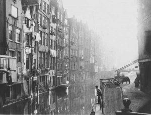 amsterdam-100-years-ago (28)