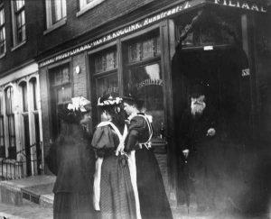 amsterdam-100-years-ago (3)