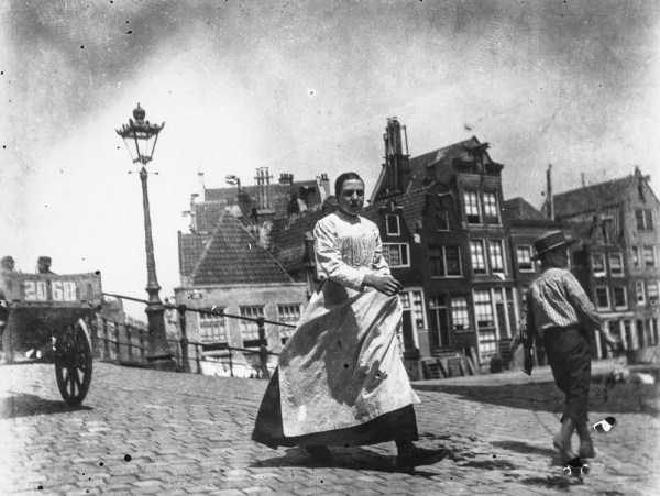 amsterdam-100-years-ago (5)