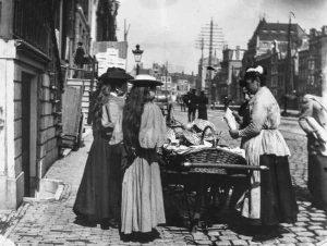 amsterdam-100-years-ago (6)