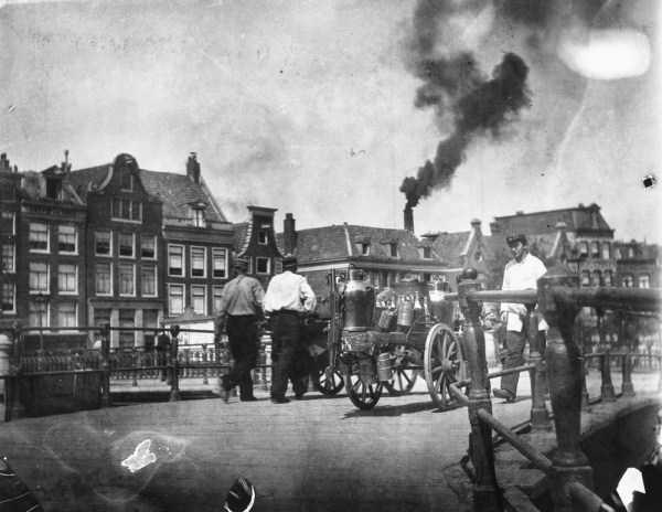 amsterdam-100-years-ago (7)