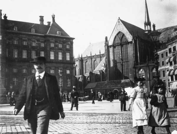 amsterdam-100-years-ago (9)
