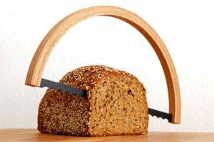 awesome-kitchen-gadgets (1)