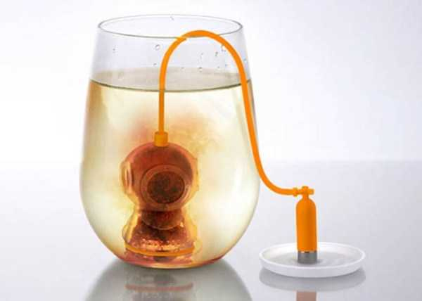 awesome-kitchen-gadgets (11)