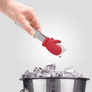 awesome-kitchen-gadgets (12)