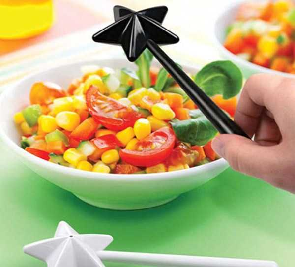 awesome-kitchen-gadgets (13)
