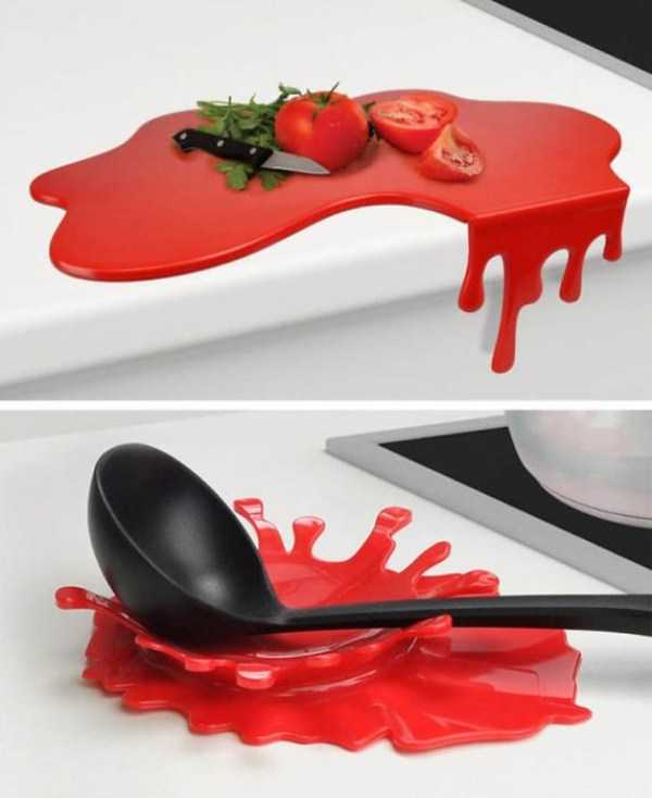 awesome-kitchen-gadgets (14)