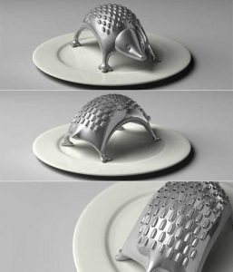 awesome-kitchen-gadgets (15)