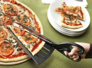 awesome-kitchen-gadgets (16)