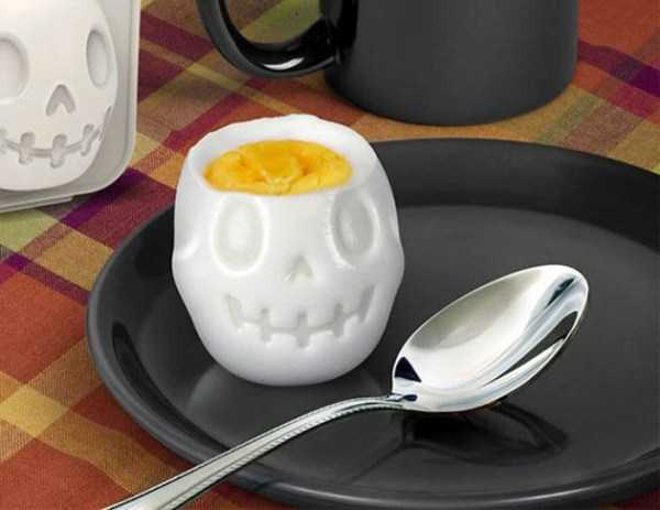 awesome-kitchen-gadgets (17)