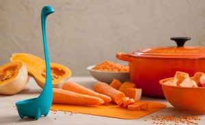 awesome-kitchen-gadgets (3)