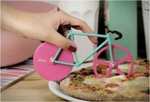 awesome-kitchen-gadgets (30)