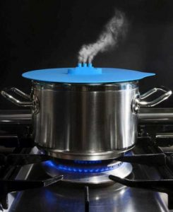 awesome-kitchen-gadgets (6)
