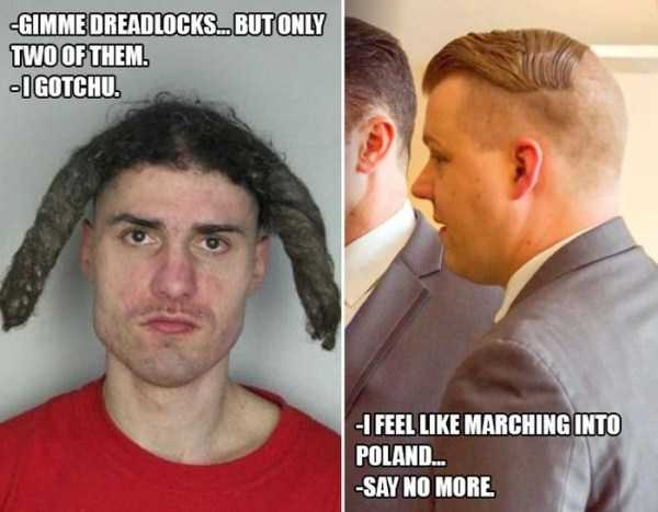bad-haircuts-with-stories (4)