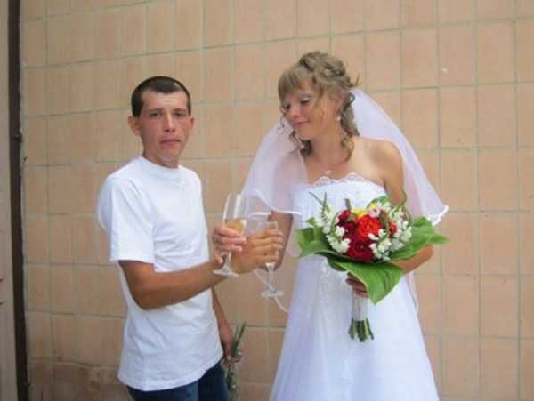 bad-russian-wedding-pics (1)