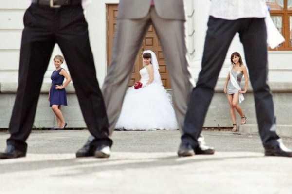 bad-russian-wedding-pics (10)