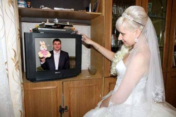 bad-russian-wedding-pics (11)