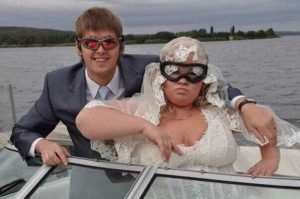 bad-russian-wedding-pics (12)