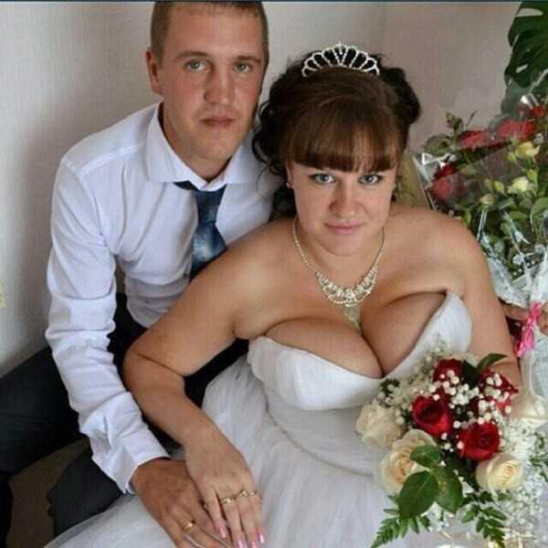 bad-russian-wedding-pics (13)