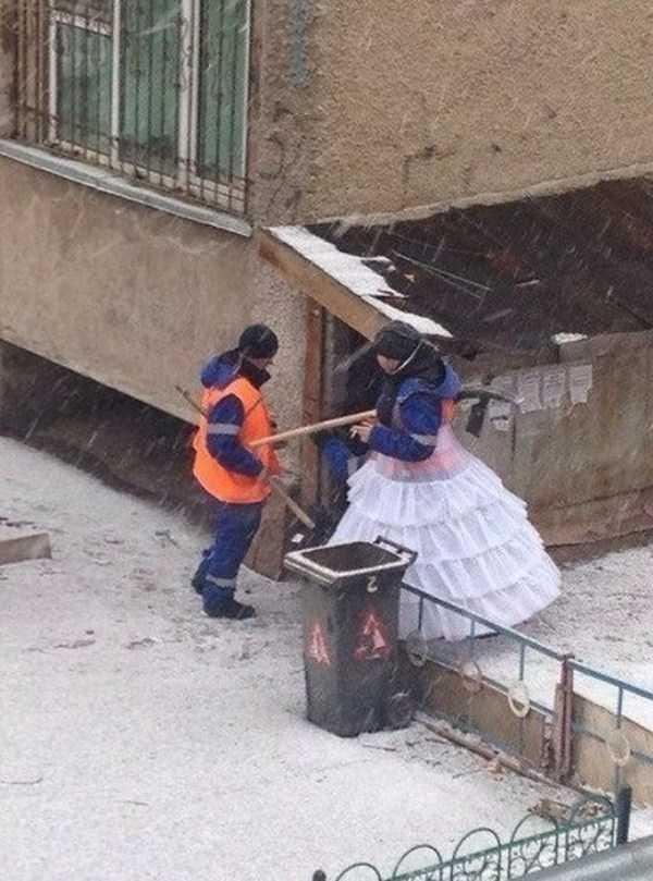 bad-russian-wedding-pics (15)
