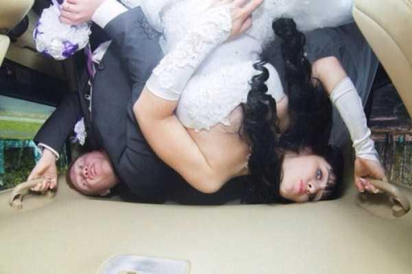 bad-russian-wedding-pics (18)