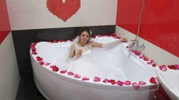 bad-russian-wedding-pics (2)