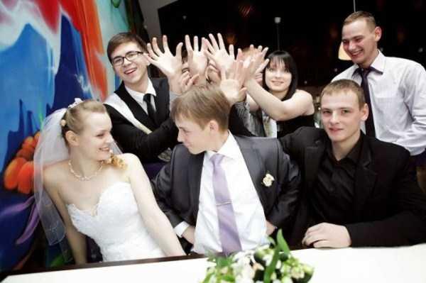bad-russian-wedding-pics (20)