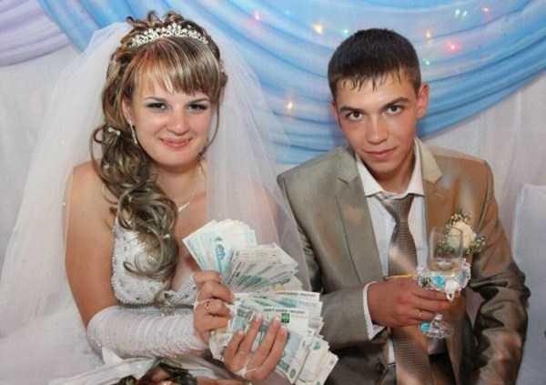 bad-russian-wedding-pics (21)