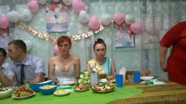 bad-russian-wedding-pics (22)