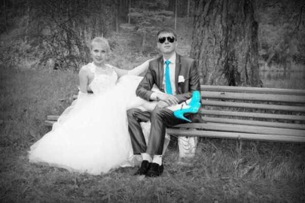 bad-russian-wedding-pics (23)