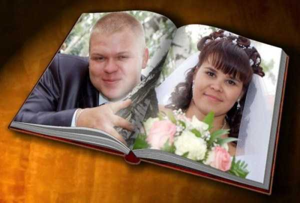 bad-russian-wedding-pics (24)