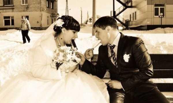 bad-russian-wedding-pics (25)