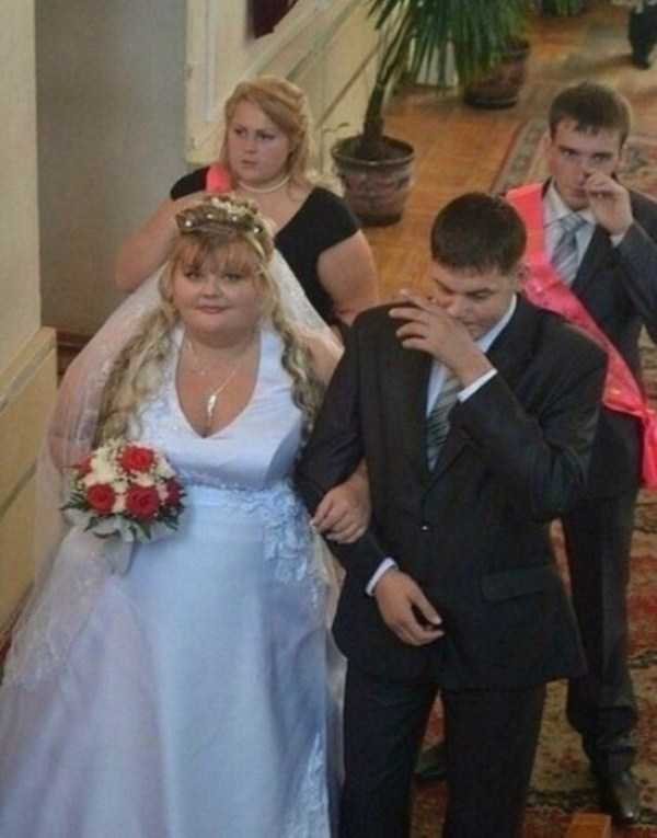 bad-russian-wedding-pics (28)