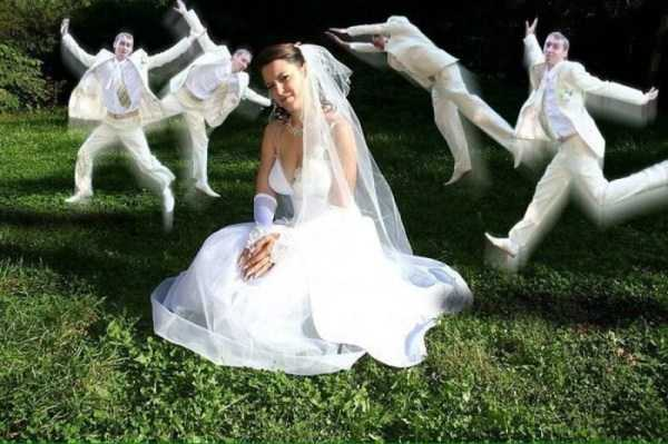 bad-russian-wedding-pics (29)