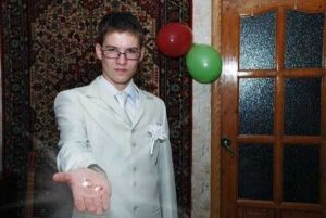 bad-russian-wedding-pics (3)