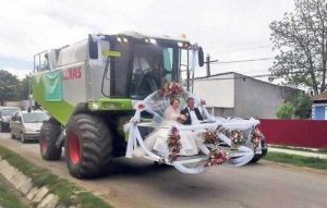 bad-russian-wedding-pics (31)