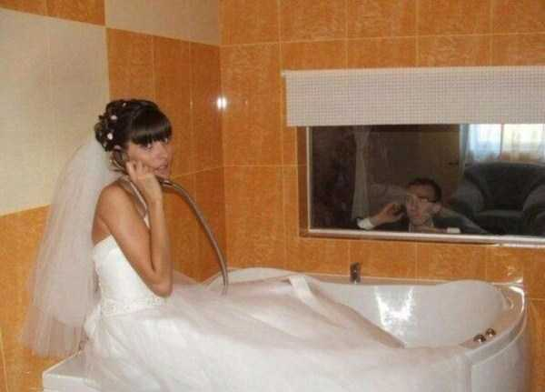 bad-russian-wedding-pics (32)