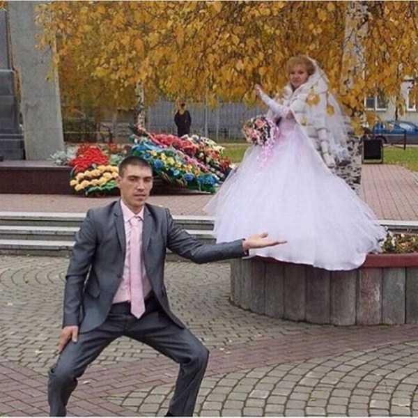 bad-russian-wedding-pics (33)