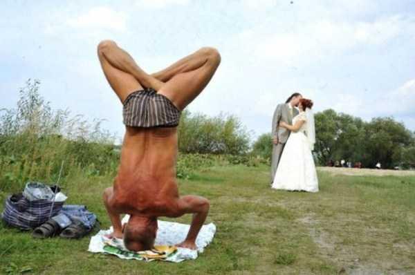bad-russian-wedding-pics (34)