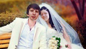 bad-russian-wedding-pics (35)